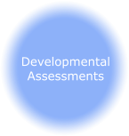 Developmental Assessments