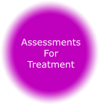 Assessments For Treatment