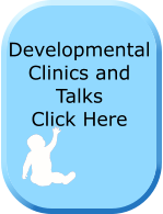 Developmental Clinics and  Talks Click Here
