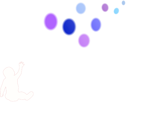 Helen Binge Chartered Physiotherapist M.C.S.P.   Grad. Dip. Phys. H.C.P.C. reg. (UK) Developmental Specialist Certified Reflexologist Contact Helen on (+51) 981 359 289 Email:        helen.binge@gmail.com